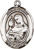BLS_7028_clare.jpg