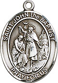 BLS_7054_john_the_baptist.jpg