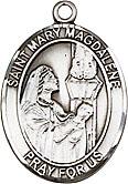 BLS_7071_mary_magdalene.jpg