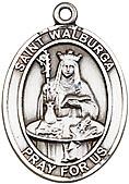 BLS_7126_walburga.jpg