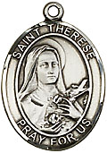 BLS_7210_therese.jpg