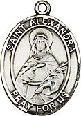 BLS_7215_alexandra.jpg