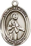 BLS_7274_remigius.jpg