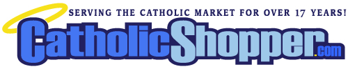 CatholicShopperLogo3.jpg