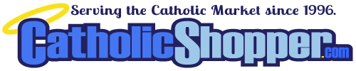 CatholicShopperLogo4.jpg